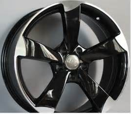 popular 19 audi rims aliexpress