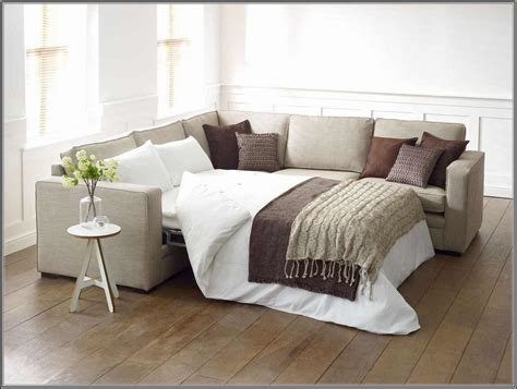living spaces sofa bed comfortable leather sofas a