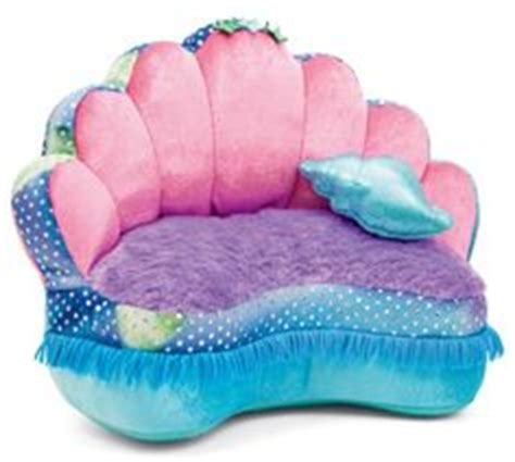 ariel couch ariel room on pinterest little mermaids ariel and