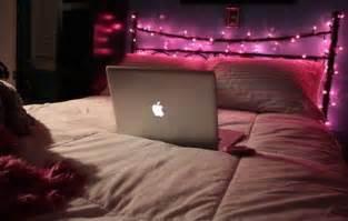 bedroom with lights 48 romantic bedroom lighting ideas digsdigs