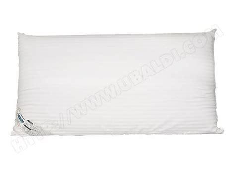 oreillers moshy oreiller rectangle moshy a memoire de forme 70 x 40 cm pas
