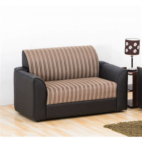 lico 3 2 seater sofas living room damro