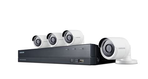 brand  samsung  channel  camera mp security system
