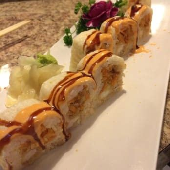 johnny roll house johnny s sushi house japanese perryville md reviews photos yelp