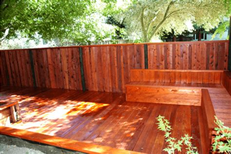 outdoor furniture stain and sealer deck stains sealers cleaners superdeck penofin sikkens cabot