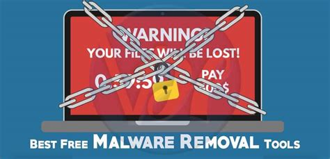 best malware removal programs best malware removal tools top malware programs autos post