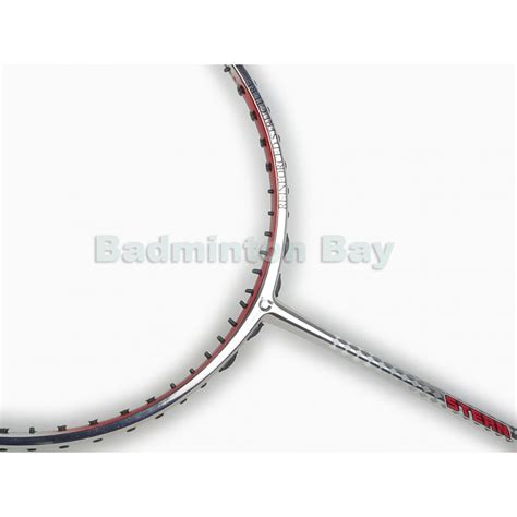 Raket Apacs Lethla 6 Racket Only out of stock apacs 100 badminton racket 4u