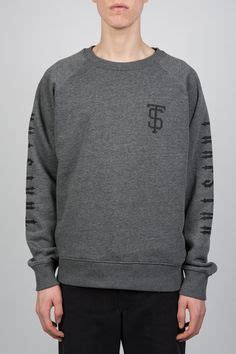 Hoodie Trapstar 1 signature hoodie trapstar casual clothes products and hoodie