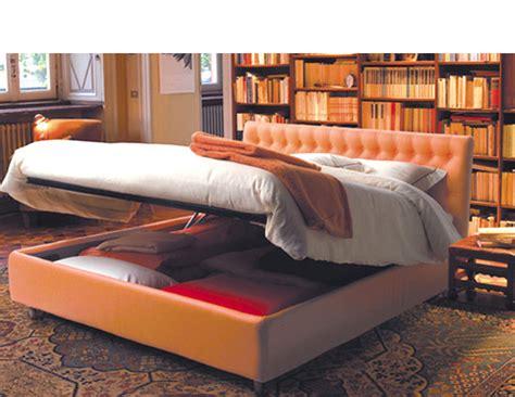 letto contenitore 140 letti contenitore 140 sconti fino 70 materassi