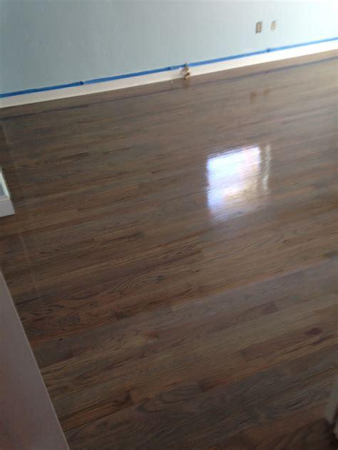 wood flooring refinish and repair in jacksonville beach fl
