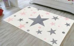 tappeti cameretta accessori per decorare la cameretta vendita on line 2