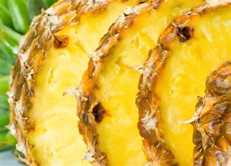 alimentazione naturopatica integratori alimentari naturopatia pro