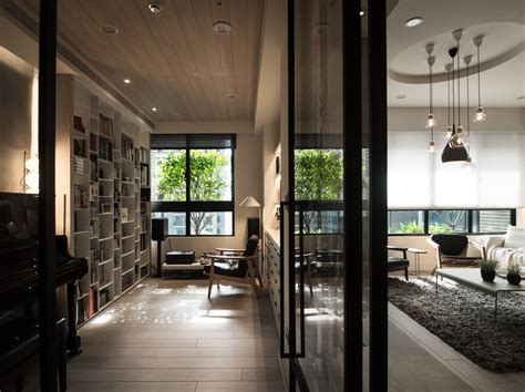 apartment design europe modern apartment in european style in taiwan from
