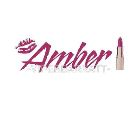 tattoo ideas for the name amber amber name and funny meaning amber my name