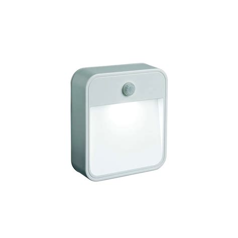 motion sensor bathroom light unique lighting motion sensor led light uk bathrooms