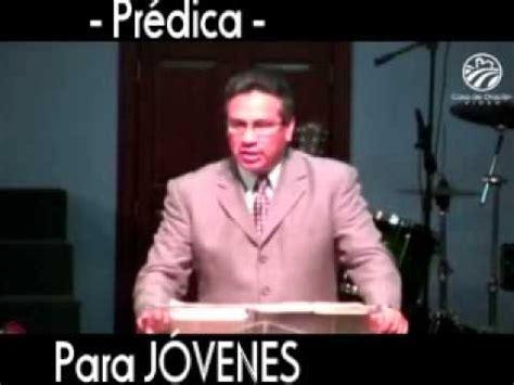 youtube chuy olivares predicas 2015 chuy olivares los pecados sexuales predicaciones