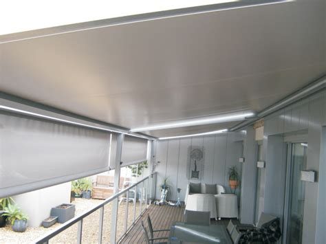 outrigger awnings outrigger retracting awnings contemporary porch sydney by outrigger awnings