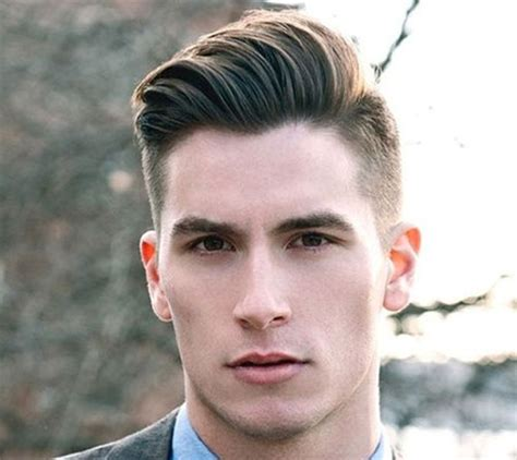 mens 59 s style hair coming back trendy men haircuts 2014 mens hairstyles 2017
