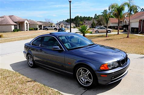bmw 7 series 2001 review amazing pictures and images look at the car bmw 320i 2001 review amazing pictures and images look at the car