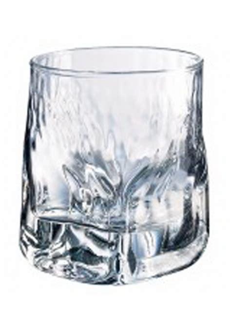bicchieri di ghiaccio bicchiere fashioned effetto ghiaccio attrezzatura bar