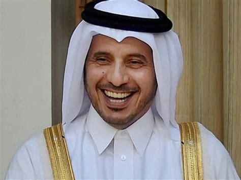bookmyshow qatar kuwait trying to mediate diplomatic rift says qatar