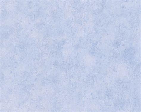 hellblaue tapete tapeten farben tapeten nach farbe aussuchen unitapeten