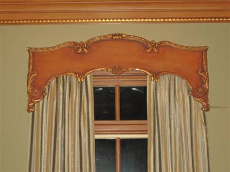 Window Cornices For Sale Window Cornices For Sale In Saddle River New Jersey