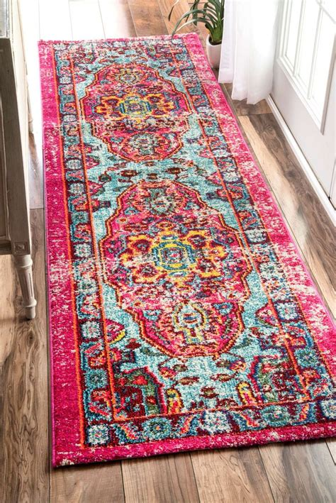 Buy Outdoor Rugs Best 25 Buy Rugs Ideas On Pinterest Contemporary Outdoor Rugs Living Room Shag Rug And