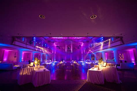 color wash lighting wedding color changing led wall washing intelligent lighting