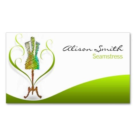 Alteration Business Card Templates by 17 Best Images About Labels Design On Logo