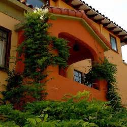 White House Exterior Paint - schemes trends tips and ideas for exterior color schemes