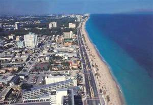 Ft Lauderdale Fort Lauderdale Home Inspector City Of Fort Lauderdale