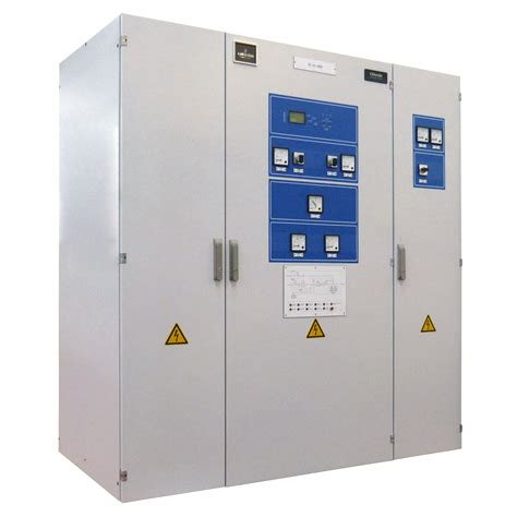 emerson chloride industrial ups power solutions