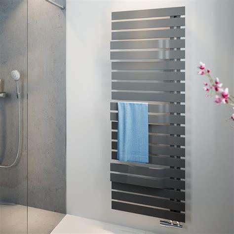 hsk olsberg hsk showers kg radiator yenga plus