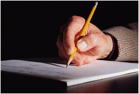 contoh surat pribadi dalam bahasa inggris lengkap