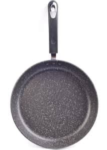 best frying pan brands 5 best frying pan brands learn before you buy