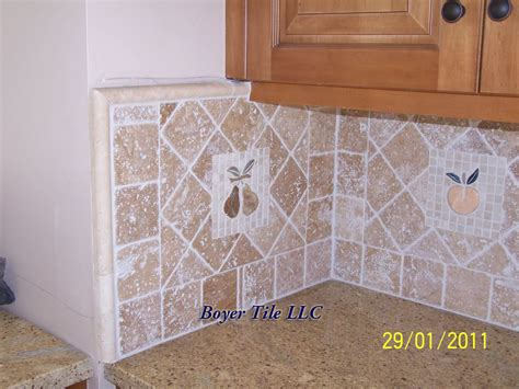ceramic tile backsplash kitchen kitchen backsplash tile ceramic kitchen backsplash tile