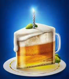203 best masculine birthday images on pinterest birthday