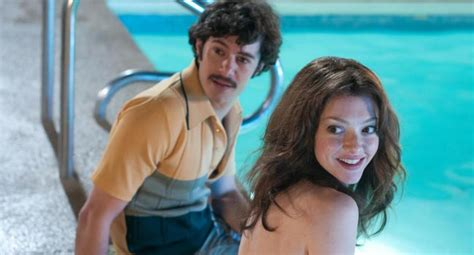 ver lovelace 2013 online watch lovelace online 2013 full movie free 123movies to