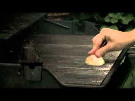 refbacks bb compendium refbacks bb compendium onion link онион cp сайты videolike