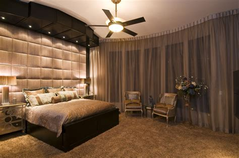 bedroom furniture tucson az custom furniture interior expressions design showroom