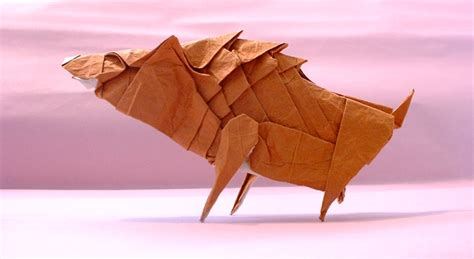 Complex Origami - issei complex origami by issei yoshino book review