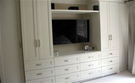 master bedroom built in cabinets builtins packard cabinetry custom kitchen bath cabinets countertops ny nc