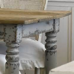 shabby chic kitchen furniture shabby chic furniture finishing apartments i like