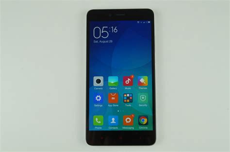 Casinghp Xiaomi Redmi Note Redmi Note 2 One Rainbow Symbol review xiaomi redmi note 2