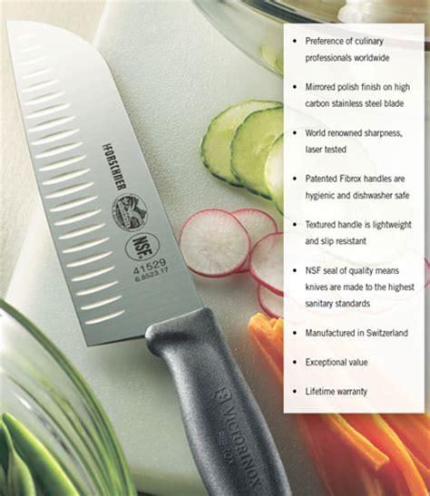 victorinox gourmet knife set 24 piece black fibrox victorinox 24 piece gourmet knife set black fibrox
