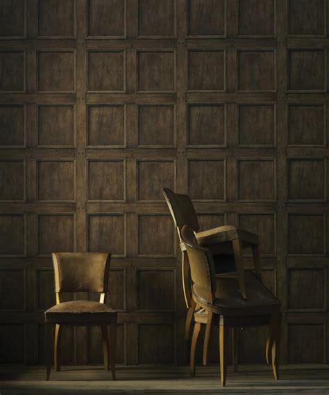 Andrew Martin Wallpaper