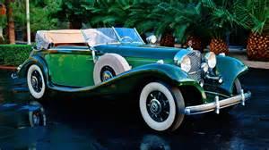 Vintage Cars Mercedes Vintage Cars On Vintage Cars Antique Cars And