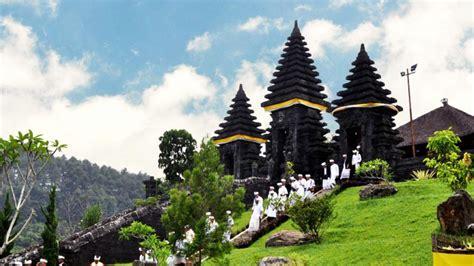 Kota Bali 3 sepenggal bali di kota hujan news from indonesia