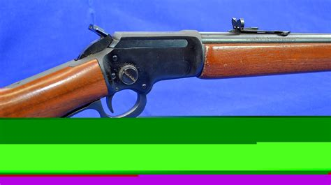 Sale 39a marlin original golden 39a 22 cal lever rifle for sale at gunauction 12135769